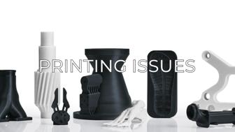 print quality issues EN