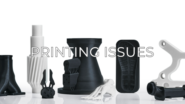 print quality issues EN