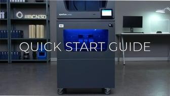 quick_start_guide_sc