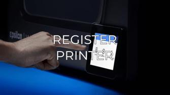 register epsilon series eng