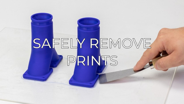 safely remove prints eng