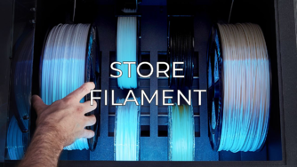 store filament eng