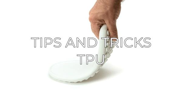 tpu tips eng