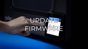 update firmware epsilon eng