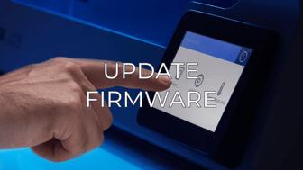 update firmware sigma eng