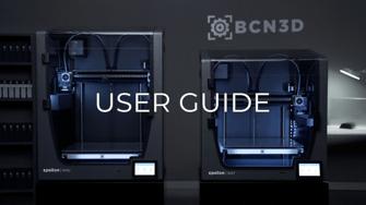 user guide epsilon series eng