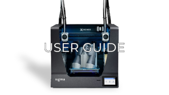 user guide sigma r19 eng