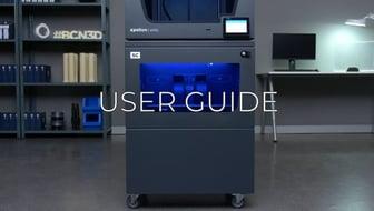 user_guide_sc