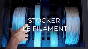 store filament FR