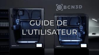 user guide epsilon FR