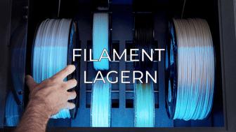 store filament GR