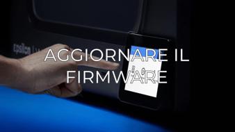 update firmware epsilon IT