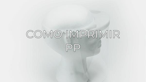 pp ES