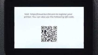 Register-Code-QR
