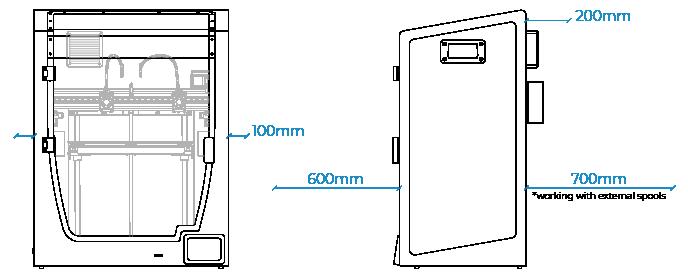 bcn3d-epsilon-series-intall-printer-01