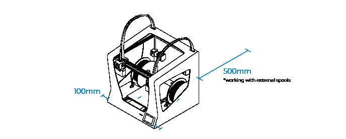 bcn3d-sigma-intall-printer-01