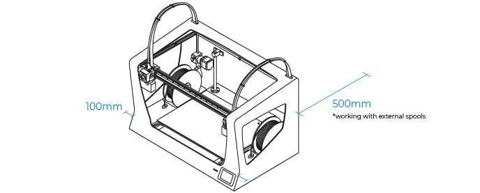 bcn3d-sigmax-intall-printer-01