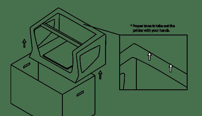 unboxing-bcn3d-sigmax-r19-01