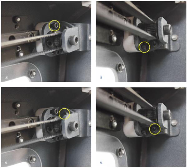 belt-tension-2Y