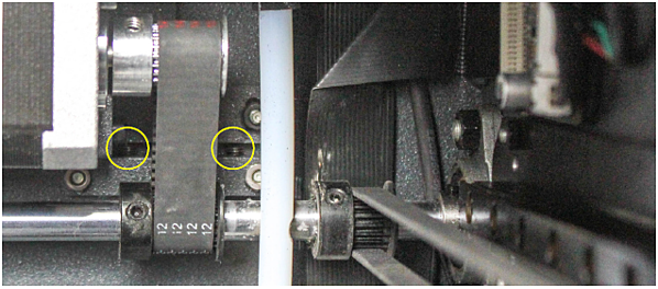 belt-tension-Y-short2