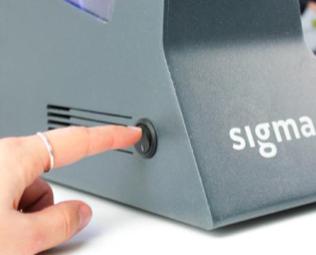 sigma-turn-off-1