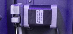 extruder-R16