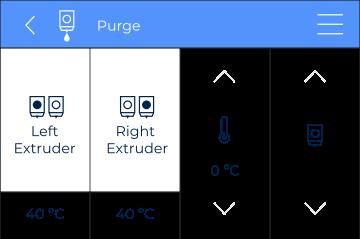 touchscreen-purge