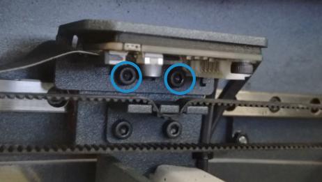 x-motor-driver-screws-sigma