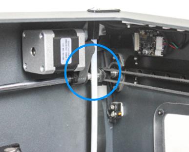 y-axis-pulley-smoothbar-2