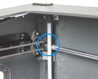 y-axis-pulley-smoothbar