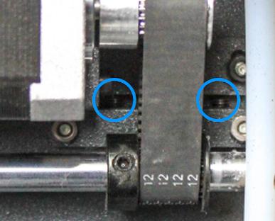 y-motor-belt-tension