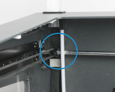y-axis-pulley-1