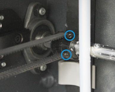 y-axis-pulley-3