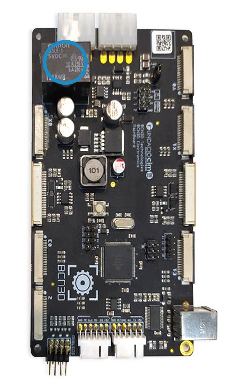 bcn3d-main-board-1