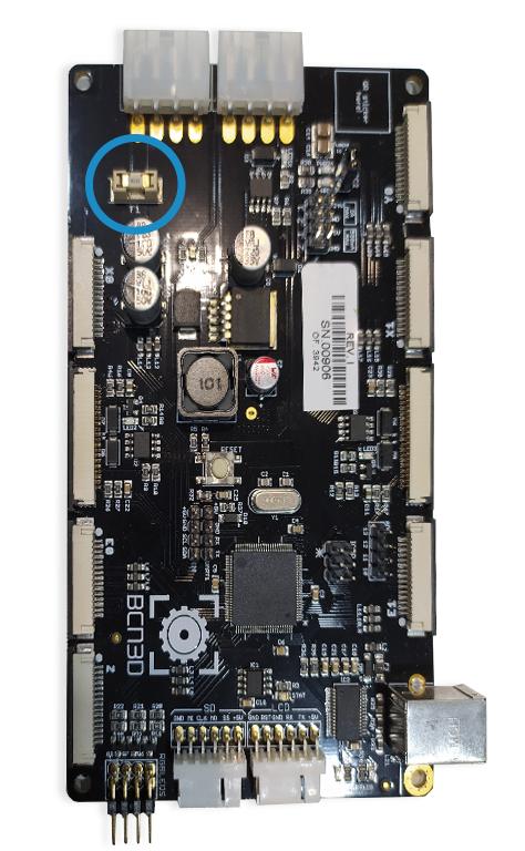 bcn3d-main-board-2