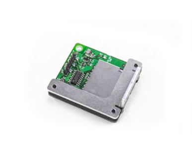 sd-card-reader-6