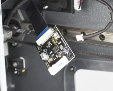 upgrade-driver-sigma-bcn3d-8