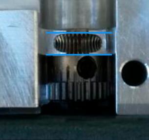 bcn3d-bondtech-aligned-1