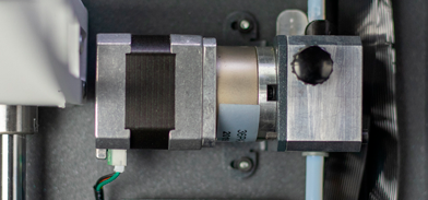 bondtech-motor-extruder-bcn3d