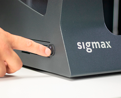 sigmax-turn-off-1