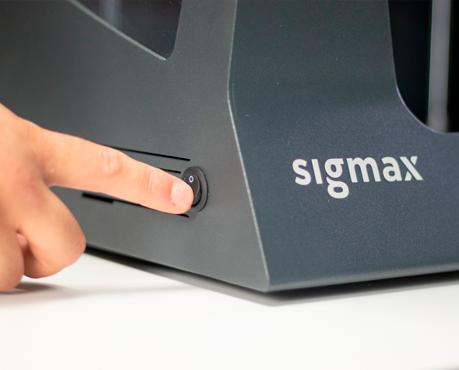 sigmax-turn-off-1