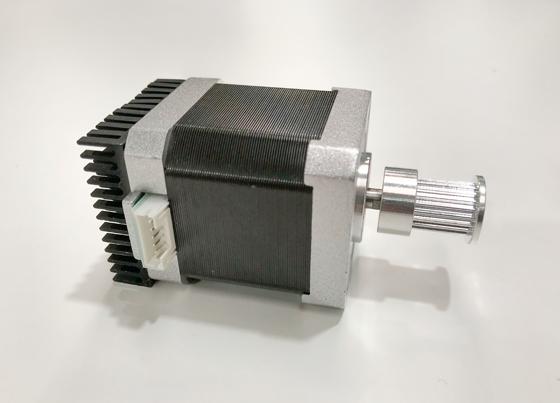 motor-y-pulley