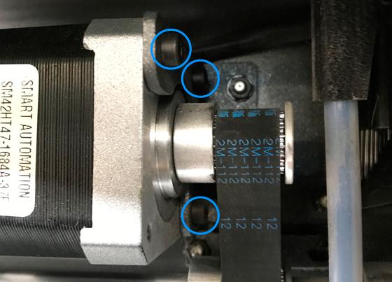 motor-y-screw-1