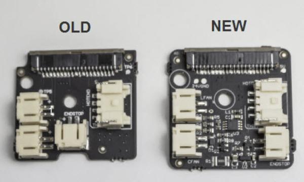 extruder-board-models-smart