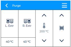 menu-purge