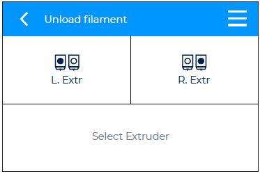 menu-select-extruder-filament-unload