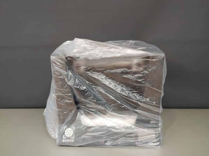 printer-bag