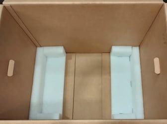 caja-sigmax-11 Cropped