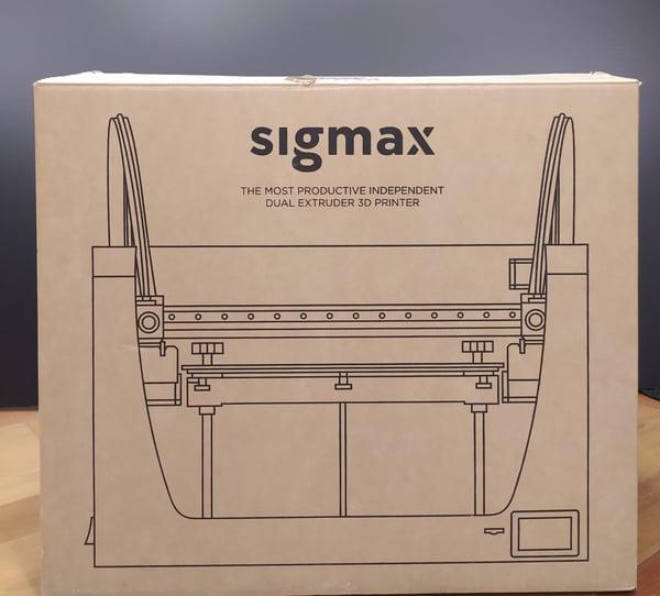 caja-sigmax1-1