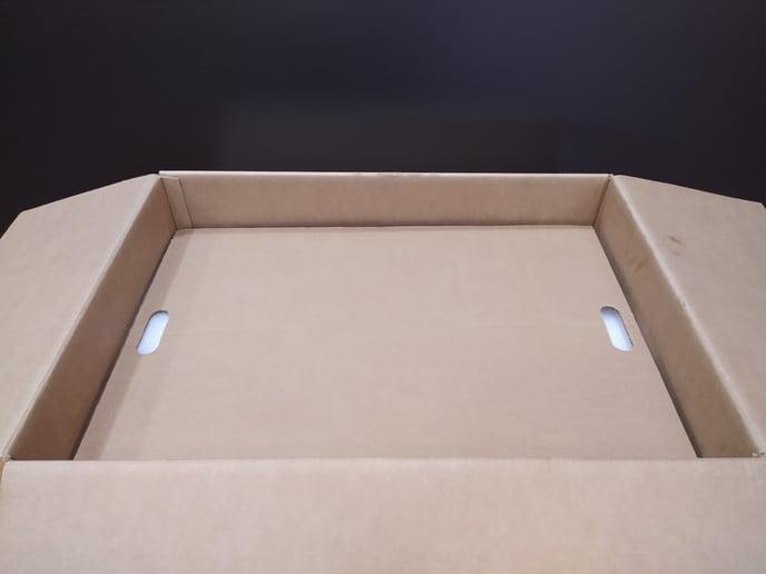caja-sigmax12
